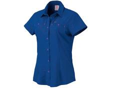 Camisa Trango Crika 130