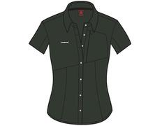 Camisa Trango Dades 920