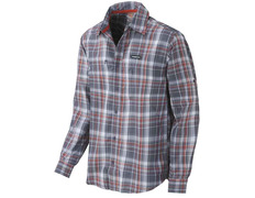 Camisa Trango Dende 710