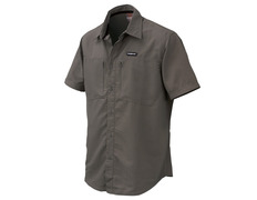 Camisa Trango Deneb 920