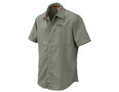 Camisa Trango Deneb 930