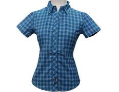 Camisa Trango Huy 840