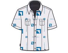 Camisa Trango Inca 420