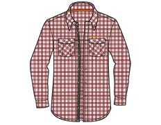 Camisa Trango Kobu 110