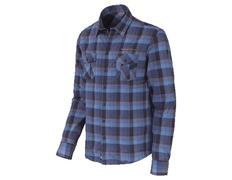 Camisa Trango Kobu 120