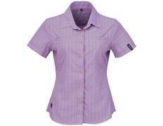 Camisa Trango Koye 1D0