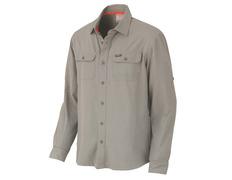 Camisa Trango Krachi 510