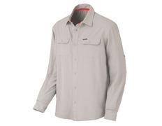 Camisa Trango Krachi 530