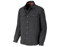 Camisa Trango Krachi 540