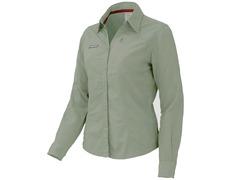 Camisa Trango Leroe 930