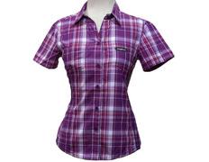 Camisa Trango Lynkho 730