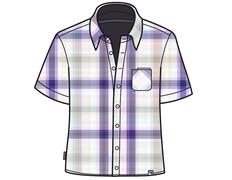 Camisa Trango Manacor 020