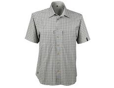 Camisa Trango Nadir 150