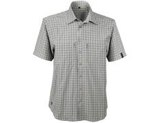 Camisa Trango Nadir 1A0