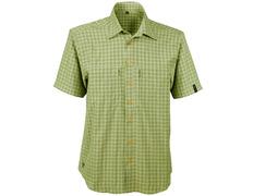 Camisa Trango Nadir 1B0
