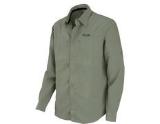 Camisa Trango Nizuc 920