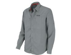 Camisa Trango Nizuc 930