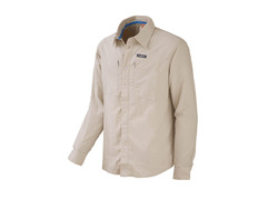 Camisa Trango Nizuc 940