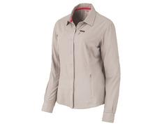 Camisa Trango Rawal 530