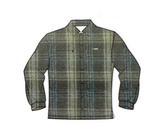 Camisa Trango Remm 140