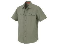 Camisa Trango Shawar 510