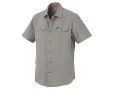 Camisa Trango Shawar 530