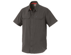 Camisa Trango Shawar 540