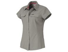 Camisa Trango Silkta 510