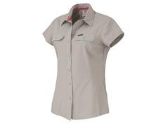 Camisa Trango Silkta 530