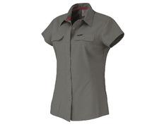 Camisa Trango Silkta 540