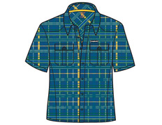 Camisa Trango Vosgos 910