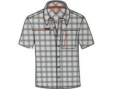 Camisa Trango Waoi 710