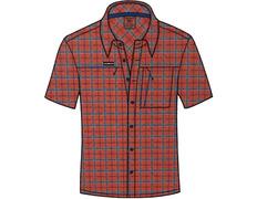 Camisa Trango Waoi 720