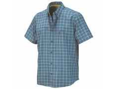 Camisa Trango Waoi 760