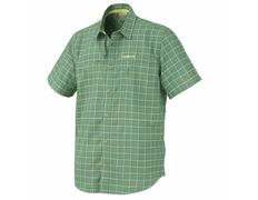 Camisa Trango Waoi 770
