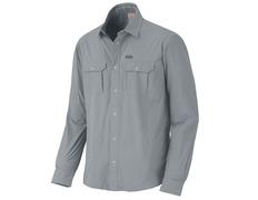 Camisa Trango Yapura 115