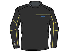 Camiseta Interior Trango TRX2 Wool 412