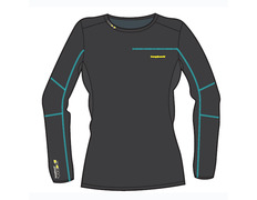Camiseta interior Trango TRX2 Wool WM 430
