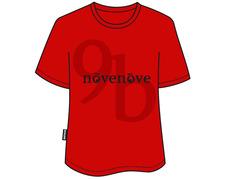Camiseta Trango 9B 310