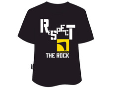 Camiseta Trango RT 320