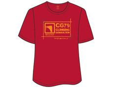 Camiseta Trango CG Fi 590