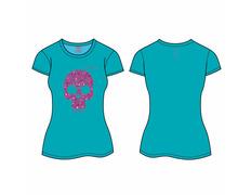 Camiseta Trangoworld Alp 570