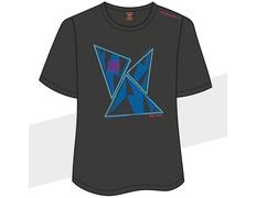 Camiseta Trango Angle 940