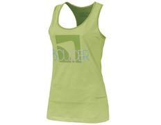 Camiseta Trango Arizona 530