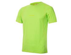 Camiseta Trangoworld Azlor 5F0