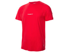 Camiseta Trango Azlor 5H0