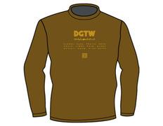 Camiseta Trangoworld Bangor 130