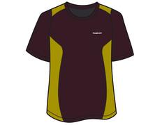 Camiseta Trango Basa 257