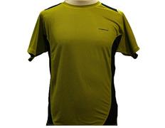 Camiseta Trango Basa 272