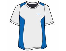 Camiseta Trango Basa DO 214